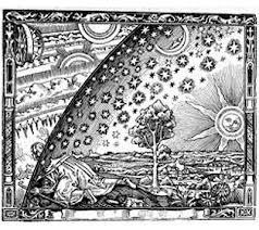 alchemy man b:w